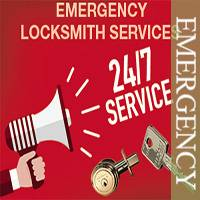 Columbus Local 24 Hr Locksmith Columbus, OH 614-321-2441